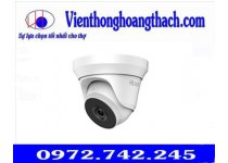CAMERA HILOOK Của HIKVISION 4 IN 1 THC-T223-M GIÁ RẺ