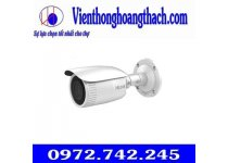Camera IP HILOOK IPC-B640H-V-Z 4mp