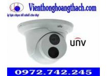 CAMERA IPC3611SR3-PF36 Turrent của UNV