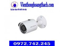 CAMERA IP KBVISION KX-Y2001TN3 2.0MP H265+