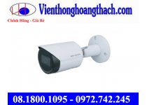 Camera IP 4.0 Mp KBVISION KX-C4011SN3