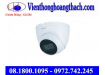 Camera IP Dome 4.0 Mp KBVISION KX-C4012AN3