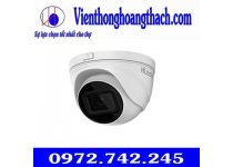 NƠI BÁN CAMERA HILOOK Của HIKVISION 4 IN 1 THC-T320-VF