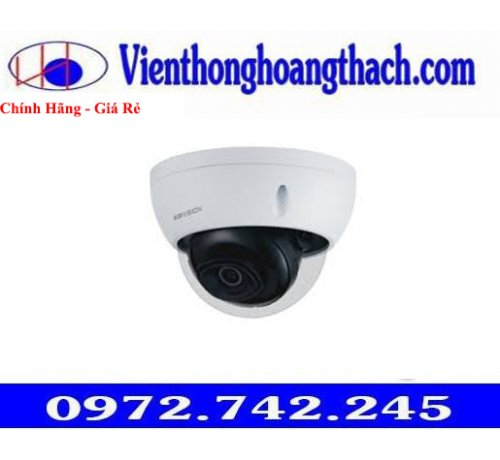 Camera IP Dome 4.0 Mp KBVISION KX-D4004iMN