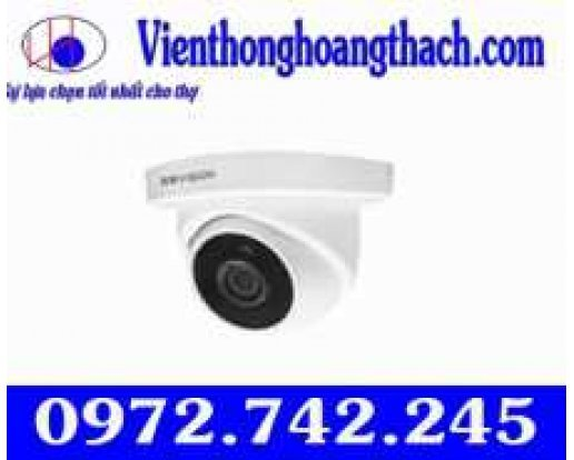 CAMERA IP DOME KBVISION KX-Y2002TN3 2.0MP H265+