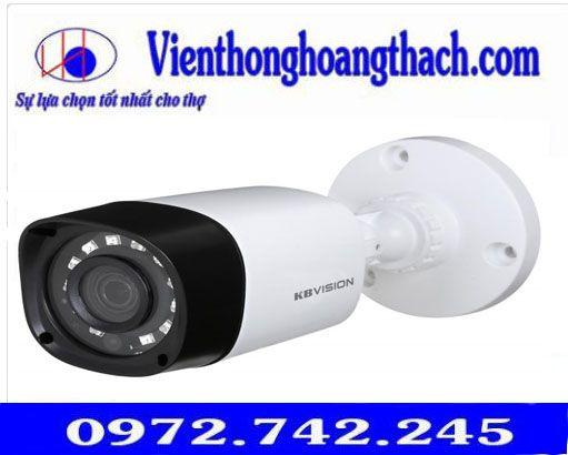 KX-1012S4 camera kbsision, camera phổ thông, giá rẻ, hình ảnh đẹp, dưới 1 triệu, camera cvi, camera full HD, hình anh rộng, độ bền cao, camera kbvision chính hãng, vienthonghoangthach.com, địa điểm bán camera kbvision rẻ, giá sỉ, mua camera ở đâu giá tốt uu đãi, hàng chính hãng, chi phí thấp,độ bền cao