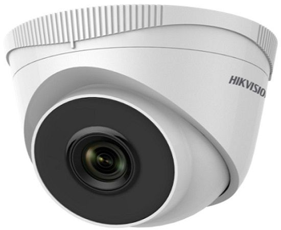 Camera IP Dome DS-D3200VN