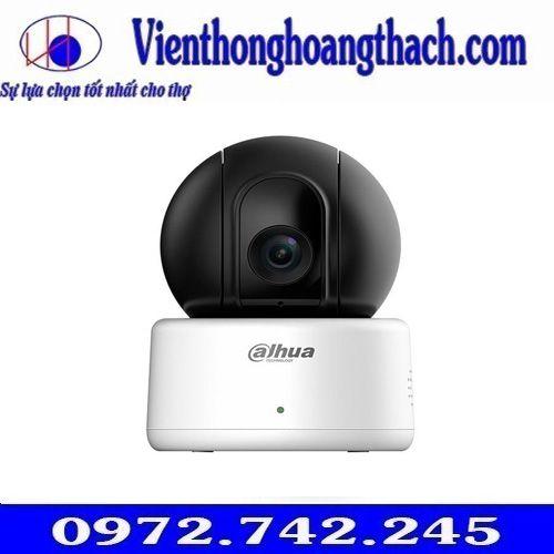 Camera IP Wifi 1.0MP Dahua IPC-A12P-IMOU