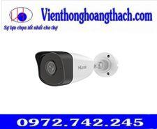 Camera IP HILOOK IPC-B120H-U 2mp