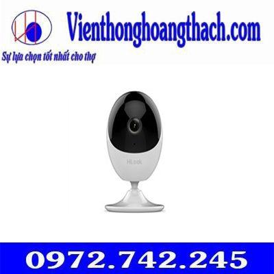 Camera IP Hikvision IPC-C100-D/W 1mp