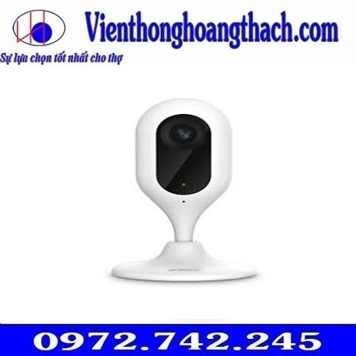 Bán camera IP Wifi 2.0MP Dahua IPC-C22P-IMOU