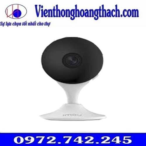 Camera DaHua IP Wifi 2.0 MP IPC-C22EP-IMOU