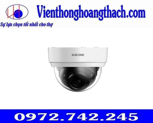 Camera IP WIFI KN-4002WN KBONE