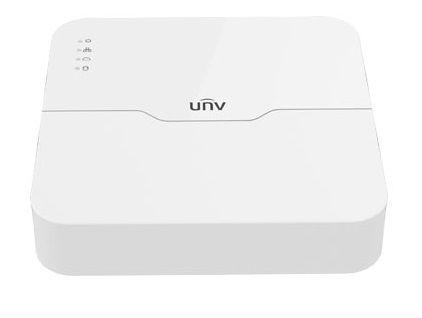 NVR PoE NVR301-08LB-P8 Của UNIVIEW