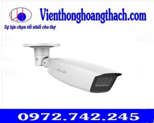 CAMERA HIKVISION 4 IN 1 THC-B310-VF (switchable TVI.AHD.CVI.CVBS) 1.0 MP