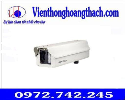 camera ip giao thông KBvision KX-6808ITN