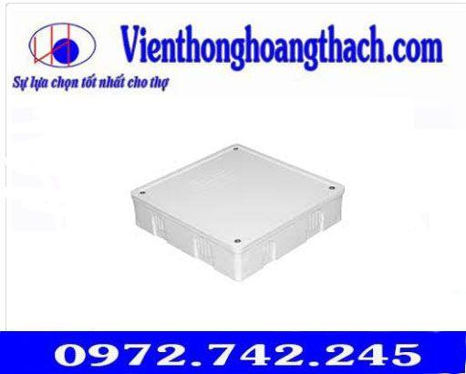 HỘP NHỰA BOX CHUYÊN DỤNG CAMERA QUAN SÁT Viễn thông hoàng thạch > chuyên cung cấp và phân phối HỘP NHỰA BOX chuyên dụng cho camera quan sát