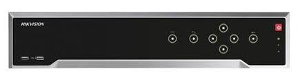 đầu ghi NVR 32 kênh DS-7732NI-K4/16P