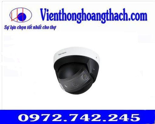 Camera ip Kbvision KX-2404MNL