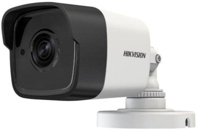 Camera IP hikvision DS-2CD1043G0E-I 4.0MP