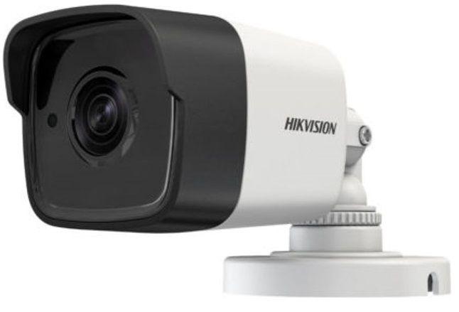 Camera ip Thân ống 2.0MP  DS-2CD1021-I