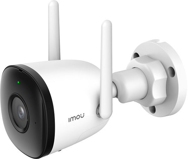 Camera DaHua IP Wifi 2.0 MP IPC-F22P-IMOU