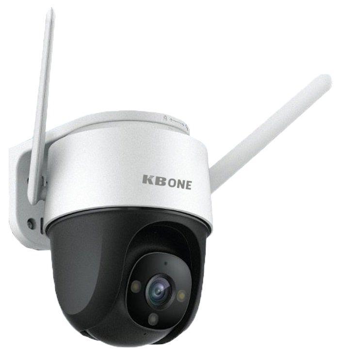 Camera wifi PTZ KN-S25F Của KBONE