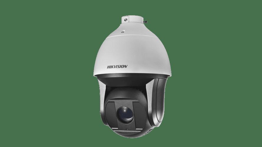 Camera IP Smart PTZ DS-2DF8236IV-AELW Của hikvision