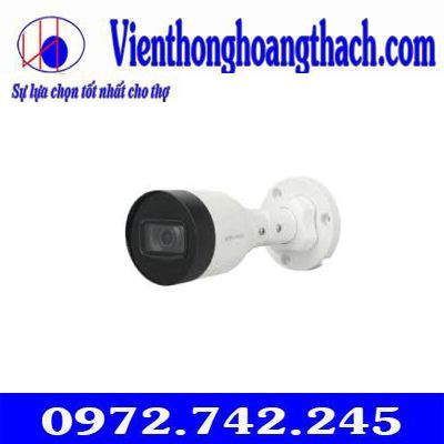 Camera IP hồng ngoại 3.0 Megapixel KBVISION KX-3111N2
