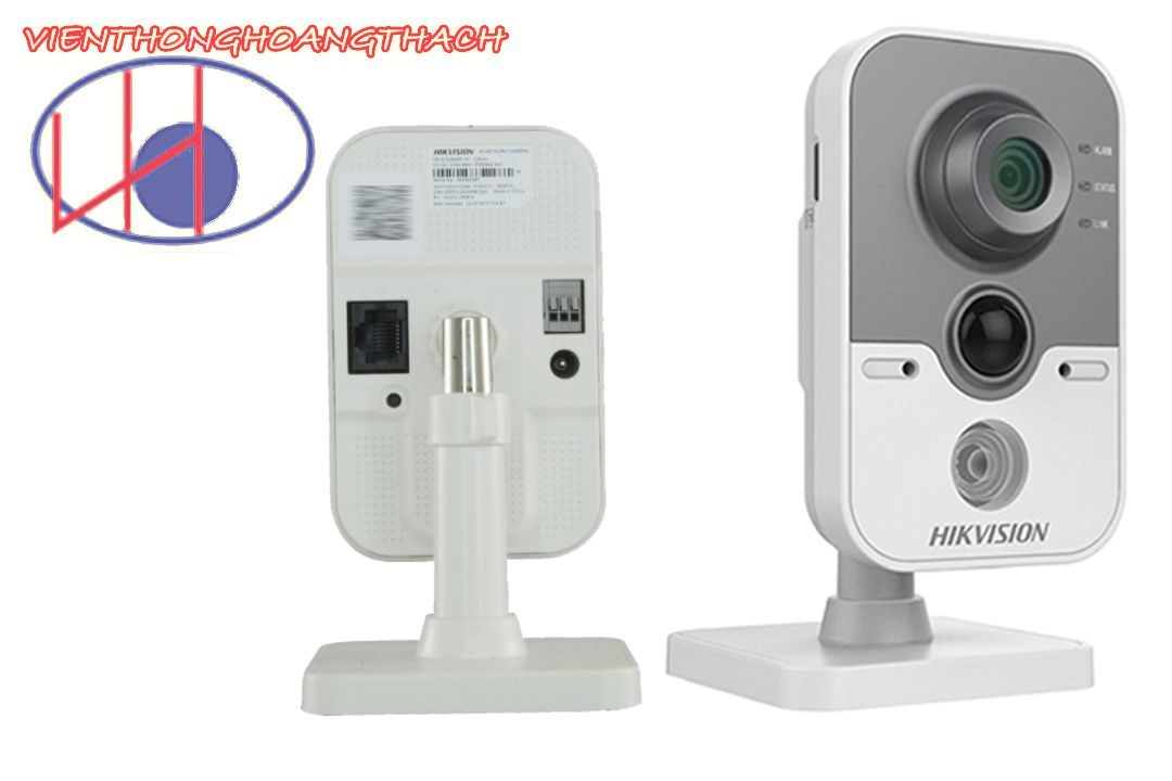 camera ip ds-2cd2420f-iw