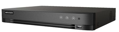 Đầu ghi AI 8 kênh iDS-7208HUHI-M1/FA hikvision