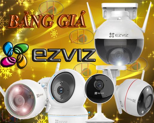 https://vienthonghoangthach.com/camera-ezviz-san-pham-cua-hikvision.html