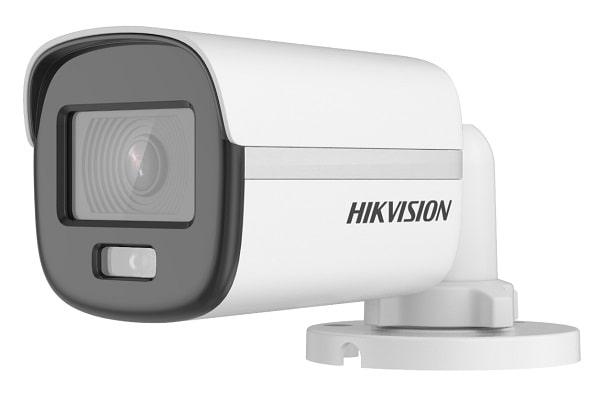 CAMERA colorvu DS-2CE10DF0T-F của HIKVISION