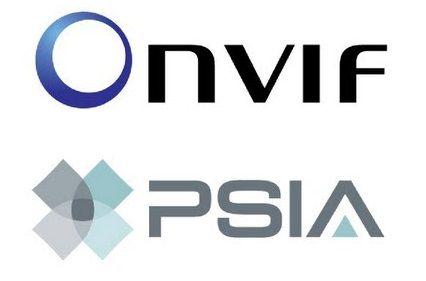 Tiêu chuẩn ONVIF và PSIA trên camera HIKVISION
