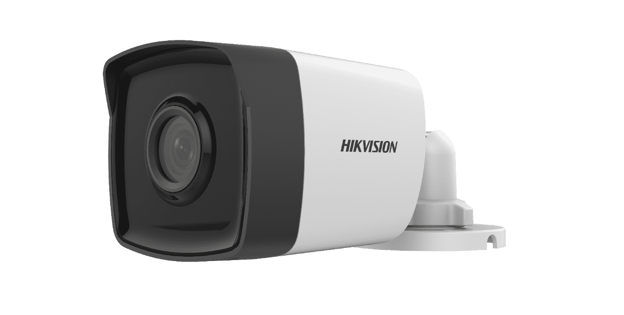 Camera DS-2CE16D0T-It3(C) Full HD 2.0MP Của HIKVIONSION
