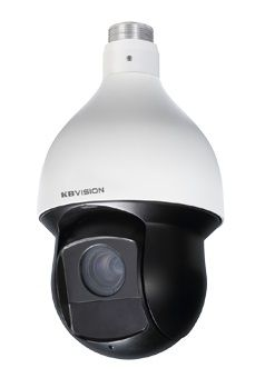 Camera PTZ CVI HD ANALOG CỦA kbvision