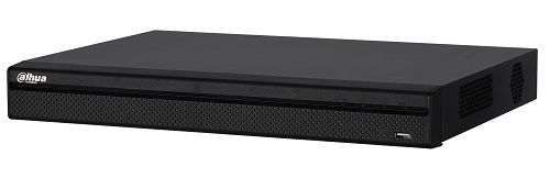 bảng giá DVR dahua dòng Lite 4K