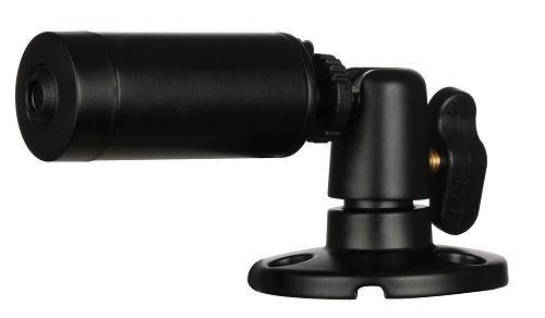 bảng giá camera dahua dòng Cimcro-size