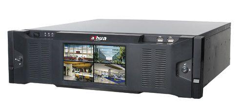 Dòng đầu ghi NVR Ultral series của Dahua