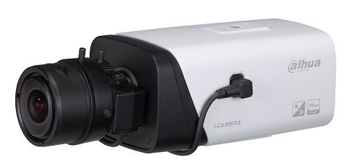 dòng CAMERA ipc Ultral Series của Dahua
