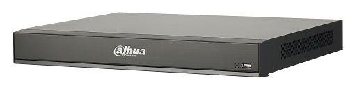 Dòng đầu ghi Smart NVR Wizmind series của Dahua