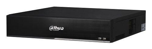 Dòng đầu ghi Smart NVR WizSense series của Dahua